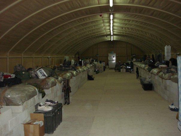 Basrah Iraq