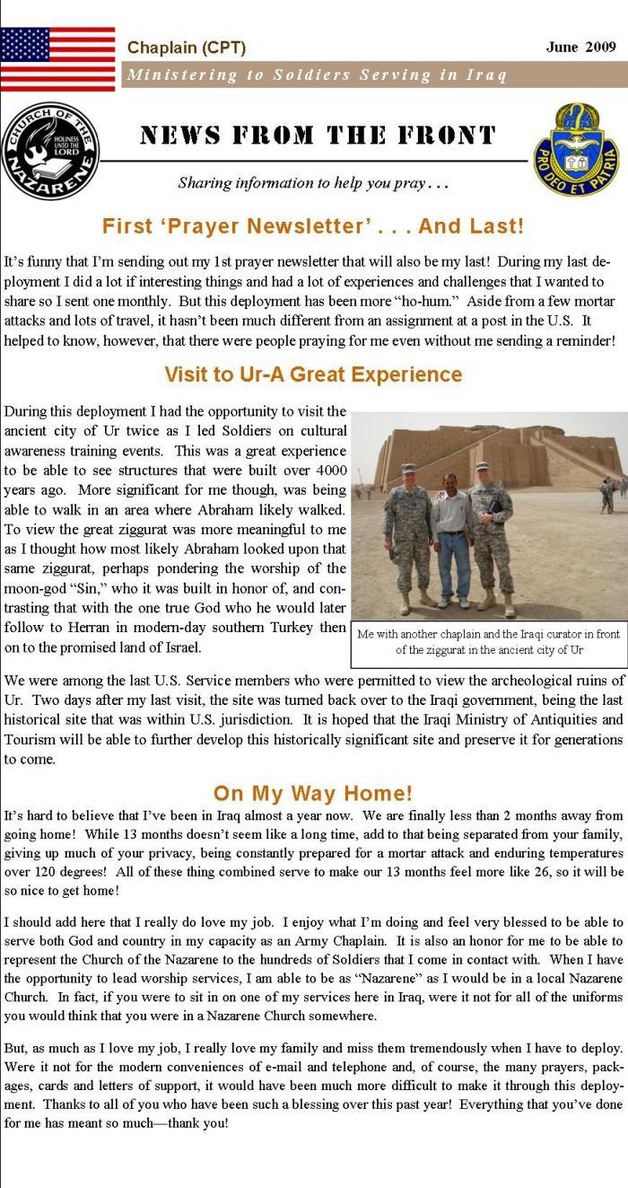 jun-07-iraq