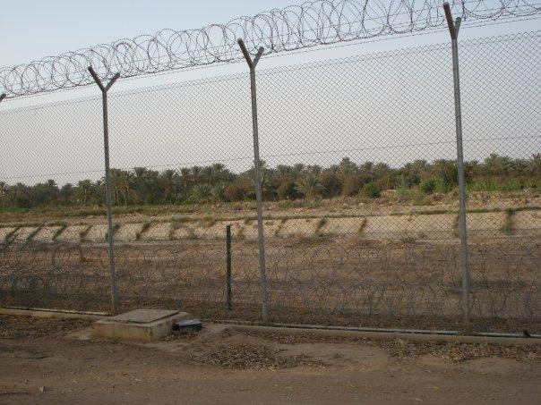 Balad Iraq