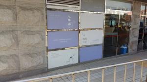 KNU Cafeteria