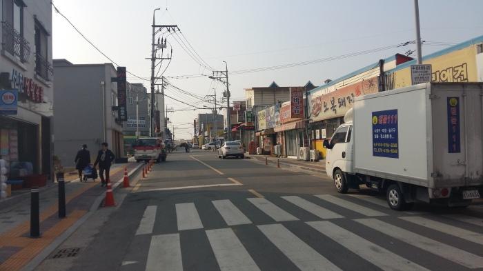 Pyeongtaek