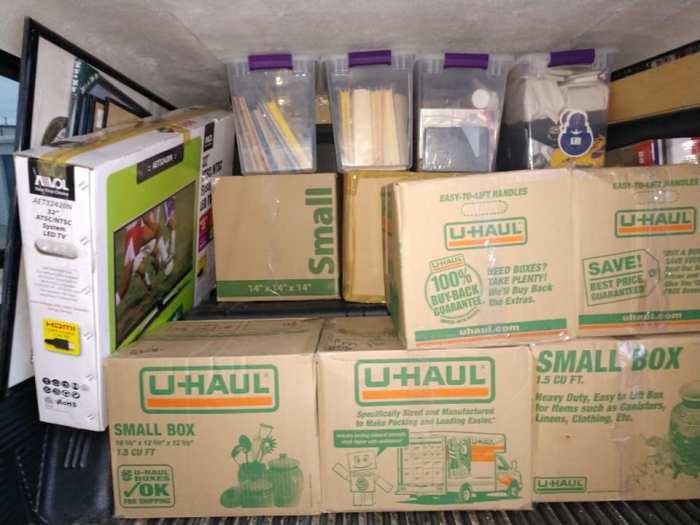 load-2